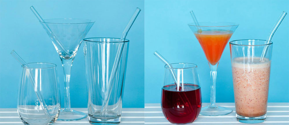 Glass-straw-trio-slider